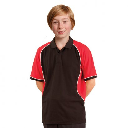 Atomic Polos For Kids Min 25 Image